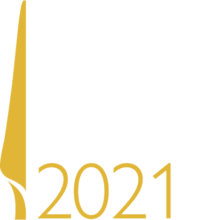 WIA2021-Logo-GoldWhite-cutout-RGB