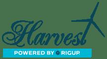 Harvest-Logo-Tight
