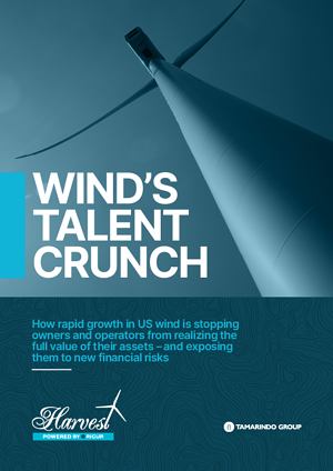 RigUp-Report-WindsTalentCrunch-Cover-v01-Small