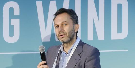Miguel Angel Prado at Financing Wind North America-min-1