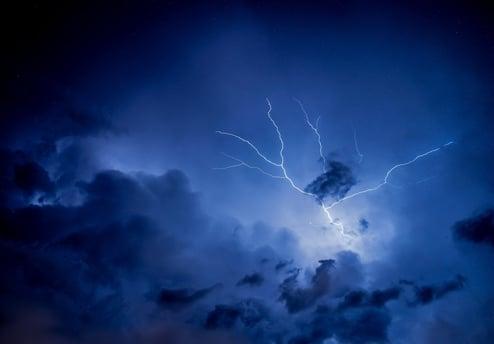 atmosphere-clouds-cloudscape-2531709-min