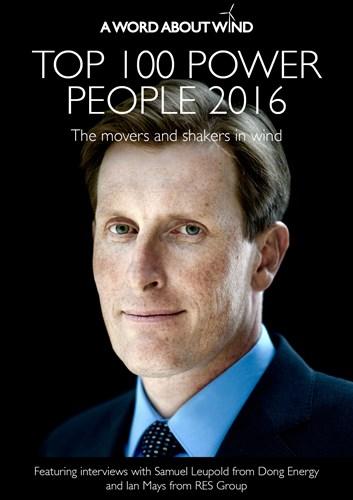 Top 100 Power People 2016 cover.jpg